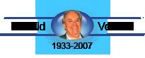 Ron Venditti